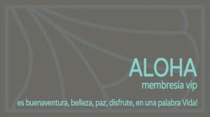 membresia-aloha