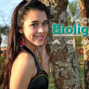 ¿Biolight Acné es para ti?